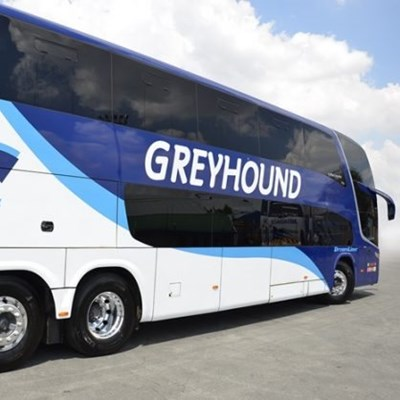 Workers fret over retrenchment as Greyhound grinds to a halt