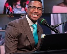 How Nick Cannon fathered four children in one year