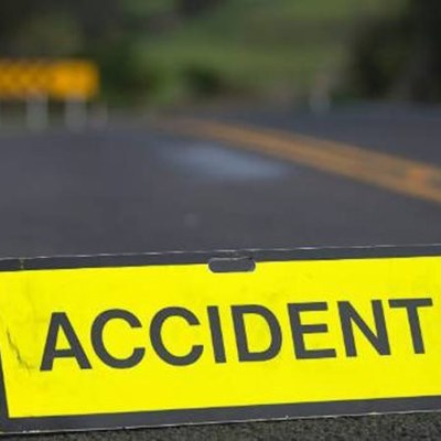 5 More injured in accident