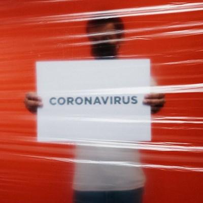 COVID-19 positive matrics can write exams