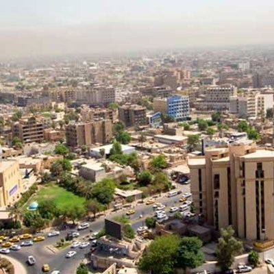 35 killed in double suicide bombing