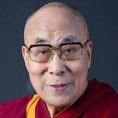 Dalai Lama 'doing much better'