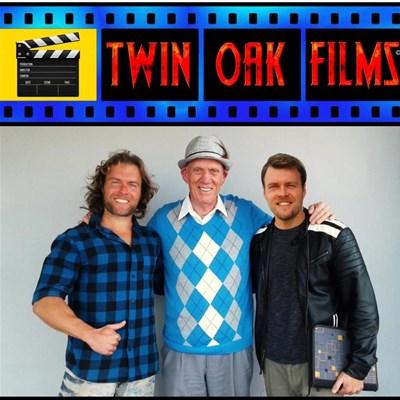 Twin Oak Films puts down roots in George