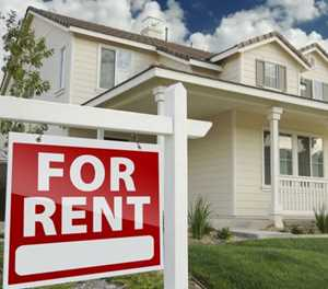 How to handle late rent payments