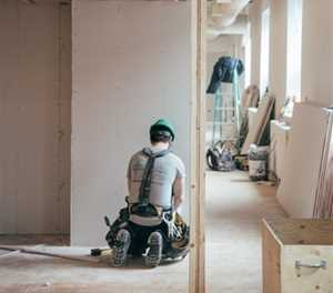 SA construction associations form an umbrella body