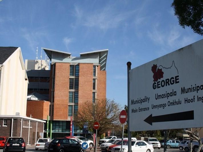 Municipality closed over festive season