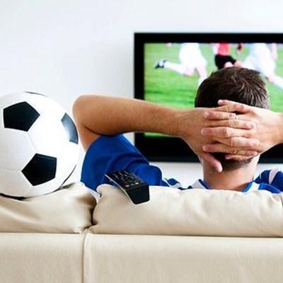 SABC may broadcast PSL matches again