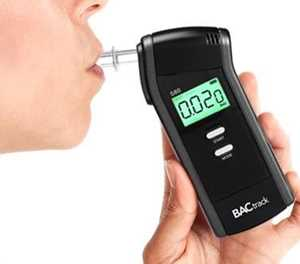Hot Cross Buns alter breathalyzer machine results, sending social media into a frenzy