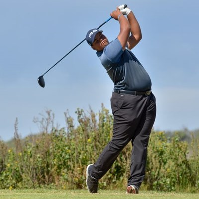 GolfRSA talents relish challenges abroad