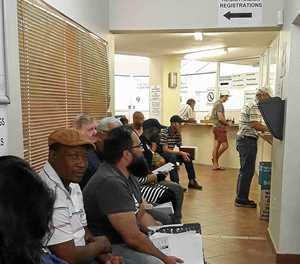 Licence fee increase 'exorbitant'