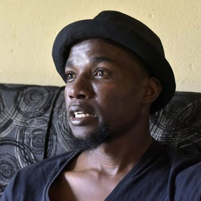 Dad released after abducting son