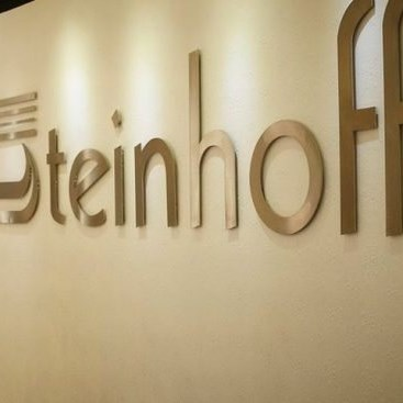 Creditors call the shots at Steinhoff