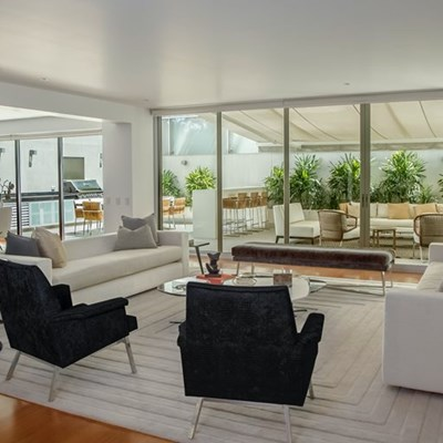 Prep your home for selling