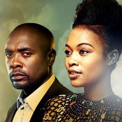 Mzansi Magic 'reviewing local content' as 'Isibaya' ratings fall
