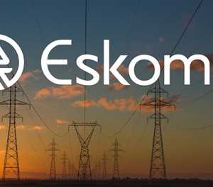 Monday: No load shedding expected