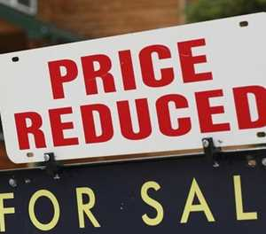 """What """"Price Reduced"""" really means for buyers and sellers"""