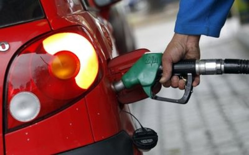 Fuel Price Increase Another Blow For Cash-Strapped South Africans
