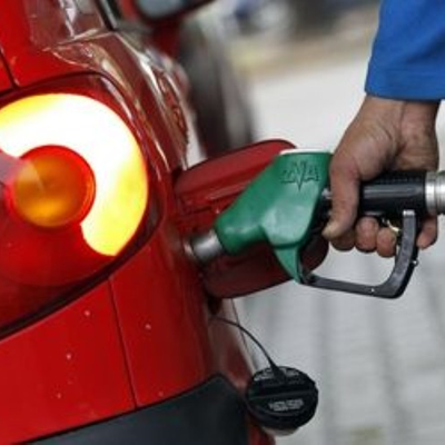 Fuel price increase from 5 August