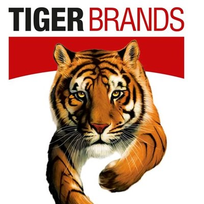 Tiger Brands play ball in class action