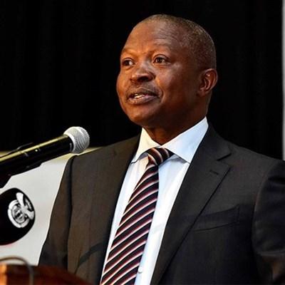 Deputy President to address World TB Day commemoration