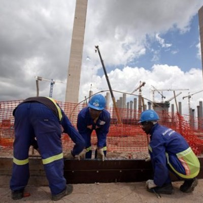Eskom is said to propose moving debt to state, cutting jobs