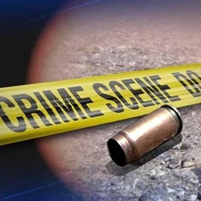 Police station commander gunned down in ambush