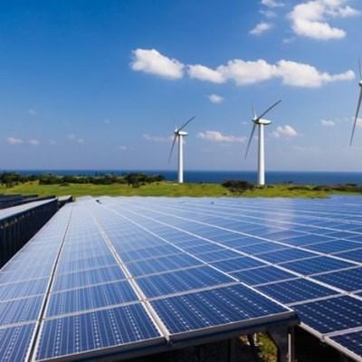 Expert panel proposes new renewable energy zones