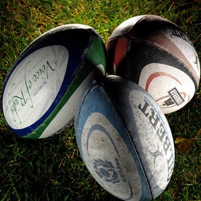 Nuutste rugbyliga uitslae