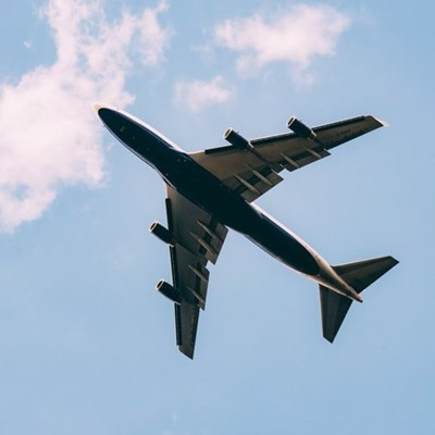 Cabinet backs establishment of new airline