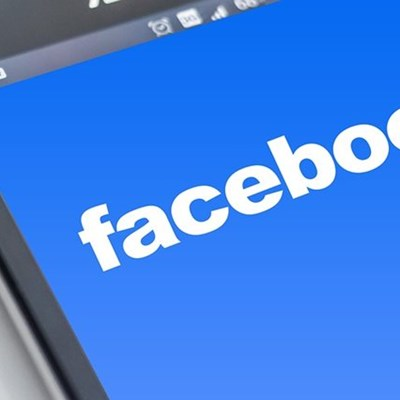 Facebook scam costs woman R2K