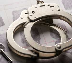 NPA to oppose bail for ex-MEC arrested for allegedly raping daughter, 7