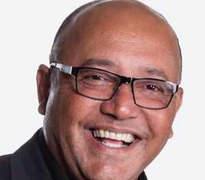 Management shuffle at Agri SA 'will address SA's agri risks'
