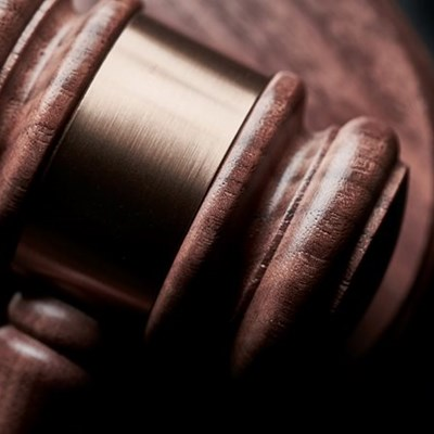 PE doctor found guilty of R2.25-million Road Accident Fund fraud