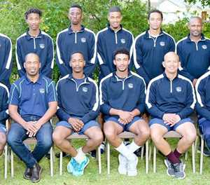 SWD disappoints in Rural tournament