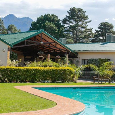 Pine Lodge fetches whopping 25,5-m