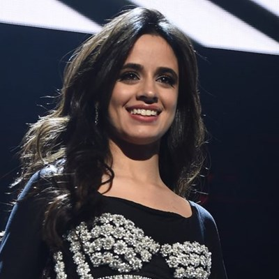 Camila Cabello comes out top at MTV Europe Music Awards