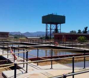 Planned two-day water shutdown to affect Polokwane