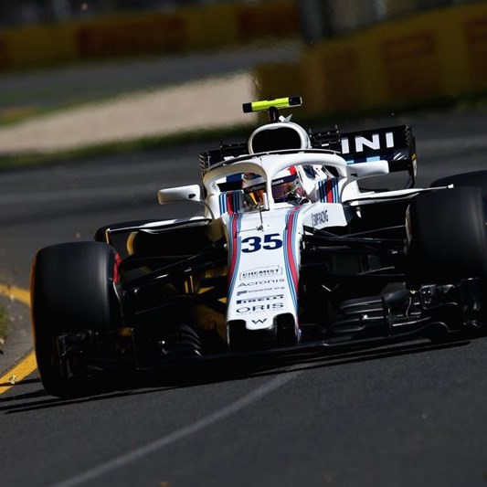 Williams head to Monaco with more pain in prospect