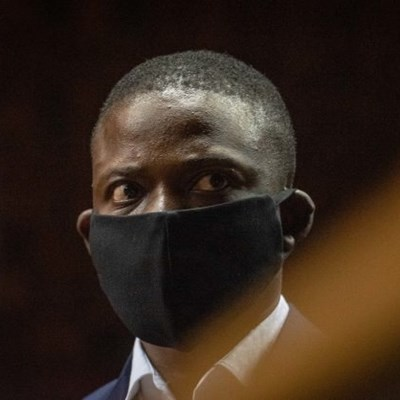 Bushiri in 'deep shock' after lawyers allegedly detained for 8 hours