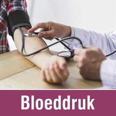 Immunadue: Soveel voordele in net een bottel