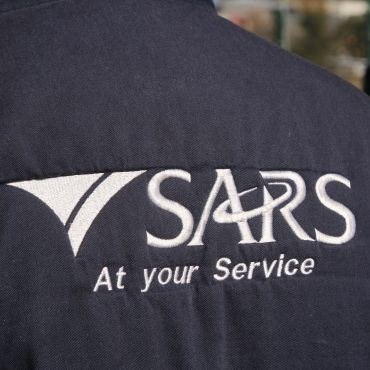 How the illicit cigarette industry has beaten Sars