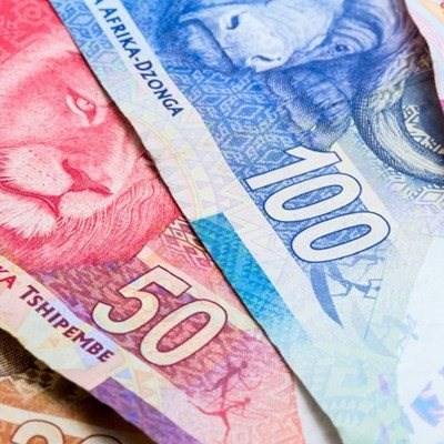 DA outraged at delays in payment of NGOs subsidies