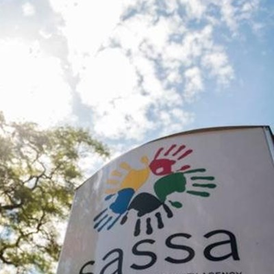 Sassa grant suspension to be fixed when swapping white card for gold