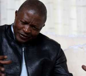 Mabuza grilled on land, Manana assault and political killings