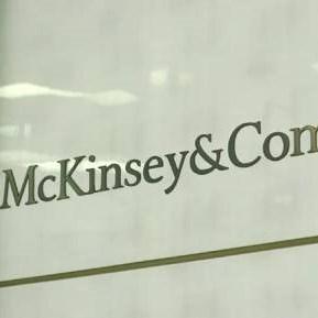 SA commission pursuing criminal complaints against SAP, KPMG, Mckinsey