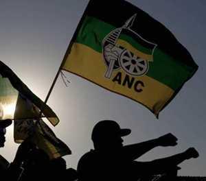ANC wins 2019 election