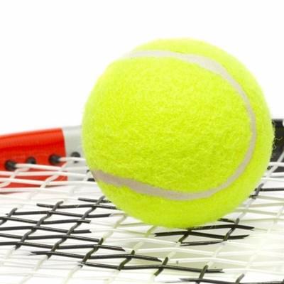 Hartenbos-tennisklub toon puik groei