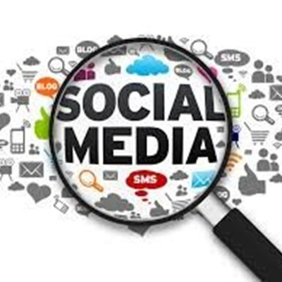 Government will check applicants' social media use