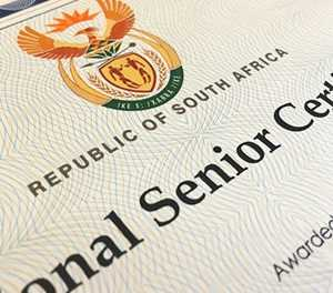 Grade 11s: What to do now to ace matric next year