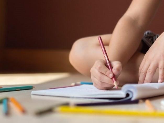 Understanding ADHD and hyperfocus
